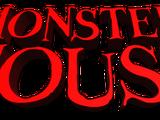 Monster House World (JV46ship)