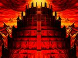 Enoch's Castle (CJDM1999)