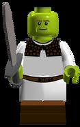 ShrekXsizter