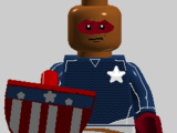 Patriot (CutiePenguin2)