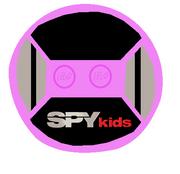 Spykidsct