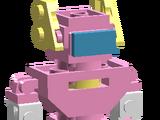 DeeDee-Bot (Xsizter)