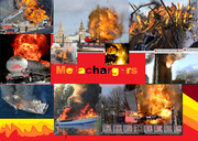 Metachargers