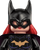 Batgirl (CJDM1999)