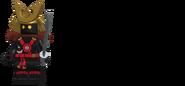 Naranbaater