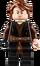 Anakin Skywalker (CJDM1999)