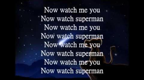 Silento Watch Me Whip Nae Nae Offical Lyrics