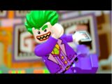 Joker (The LEGO Batman Movie) (Thedudeman3)