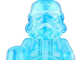 Temple Guardian (Stormtrooper) (CJDM1999)