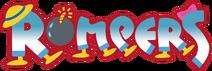 Rompers Logo