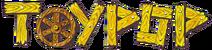 Toy Pop Logo