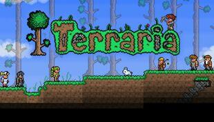 Terraria-logo-wallpaper-1