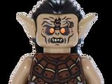 Mordor Orc (CJDM1999)