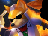James McCloud (CJDM1999)