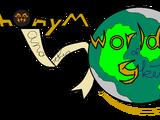 World of Sketch (TrueArenaOneOneOne)