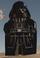 Darth Vader (VesperalLight)