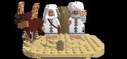Desert Traders