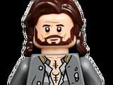 Sirius Black (CJDM1999)
