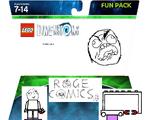 Derp Fun Pack (WaffleCat3367)