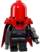 Red Hood (The LEGO Movie) (CJDM1999)
