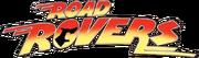 Road Rovers Logo