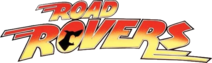 Road Rovers Logo