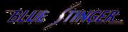 Blue Stinger Logo