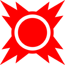 Symbol of the Sith