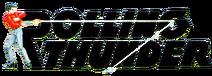 Rolling Thunder Logo