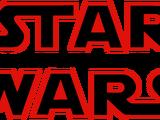Star Wars: The Last Jedi World (Npgcole)