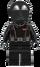Grand Empire Fleet Technician (CJDM1999)