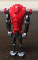 Lego-Star-Wars-Prototype-Red-Super-Battle-Droid-Torso-3