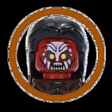 Uruk-hai Character Icon
