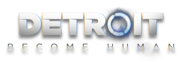 Detroit-become-human-logo