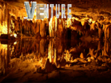 Venture Adventure World (Trigger Happy the Gremlin)