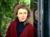 Lady Diana Forbes-Blakeney