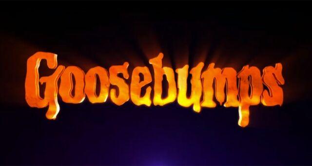File:GoosebumpsLogo.jpg