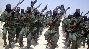 File:Islamic terrorism.jpeg