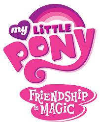 File:My little pony.jpeg