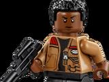 Finn (The Force Awakens)