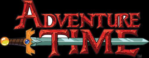 File:AdventureTimeLogo.png