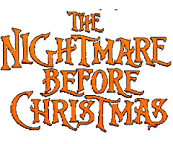 File:The Nightmare Before Christmas.png