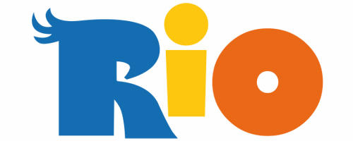 File:RioLogo.jpg