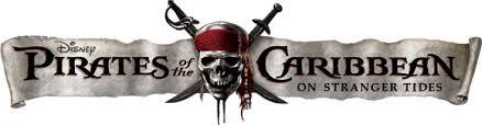 File:Pirates of the caribbean.jpeg