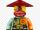 Ronin(Lego Dimesions 1)