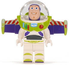 File:Buzz lightyear.jpeg