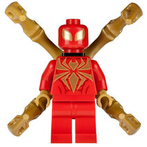 Lego-iron-spider-minifigure-28