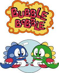 File:Bubble bobble.jpeg