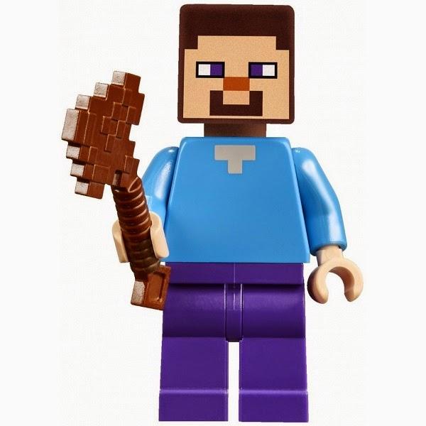 Www Wiki Com Minecraft Crafting