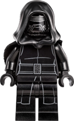 File:Lego Kylo Ren Cape.png